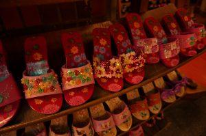 tw_shoe