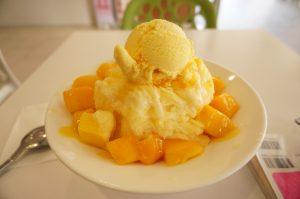 tw_mangoice