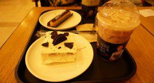 sweetcafe