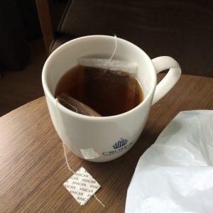 kr-cofee