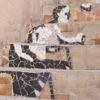 甘川洞文化村 148階段